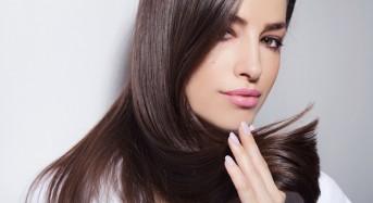 Jak pielęgnować włosy aby były piękne?