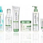 Nowe kosmetyki Matrix Biolage. Do kogo są adresowane?
