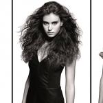 Profesjonalna pielęgnacja włosów z serią Revlon Style Masters