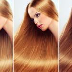 6 sposobów na piękne włosy, które powinnaś wdrożyć w swoje życie