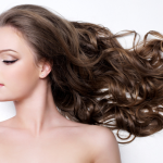 Najlepsze sposoby na zwiększenie objętości włosów