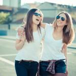 10 trików urodowych, które musi znać każda kobieta…