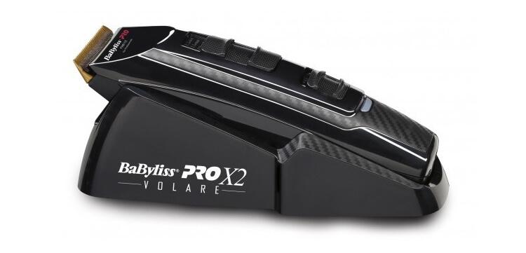 BaByliss Pro FX811E Volare X2