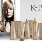 Odkryj bogactwo najnowszych kosmetyków włosów Joico K-PAK