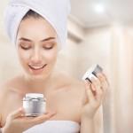 Oczyszczające kosmetyki do twarzy