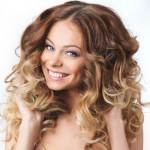 Profesjonalne termoloki do włosów i ich nieograniczone możliwości