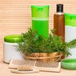 Jak dodać odżywce mocy? 6 domowych sposobów na piękne włosy