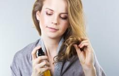 TOP 5 – Najlepsza odżywka do włosów w sprayu