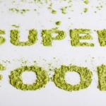 Super foods dla włosów – czyli jak się odżywiać aby Twoje włosy były w dobrej formie.