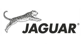 Jaguar – marka, która zdobyła uznanie wśród właścicieli salonów fryzjerskich