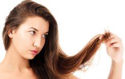 Włosy suche i zniszczone. Jak przywrócić im zdrowie?