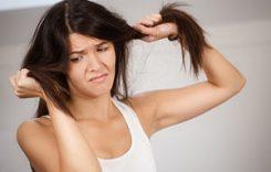 Filtr zmiękczający wodę. Jak to rozwiązanie wpływa na stan naszych włosów?