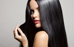 Olejowanie włosów. Jak wybrać odpowiedni olej?