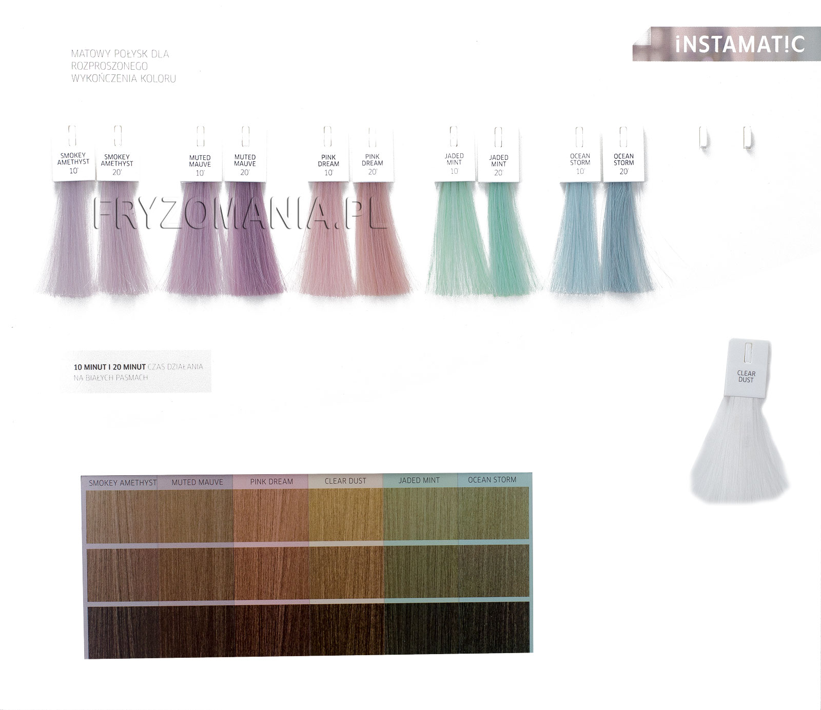 wella colour touch 8 81 instructions