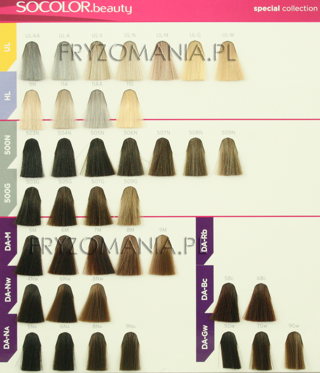 Matrix Color Sync Hair Shade Chart Compare Prices Hairstyles Ideas Of Matrix Hair Color Shades