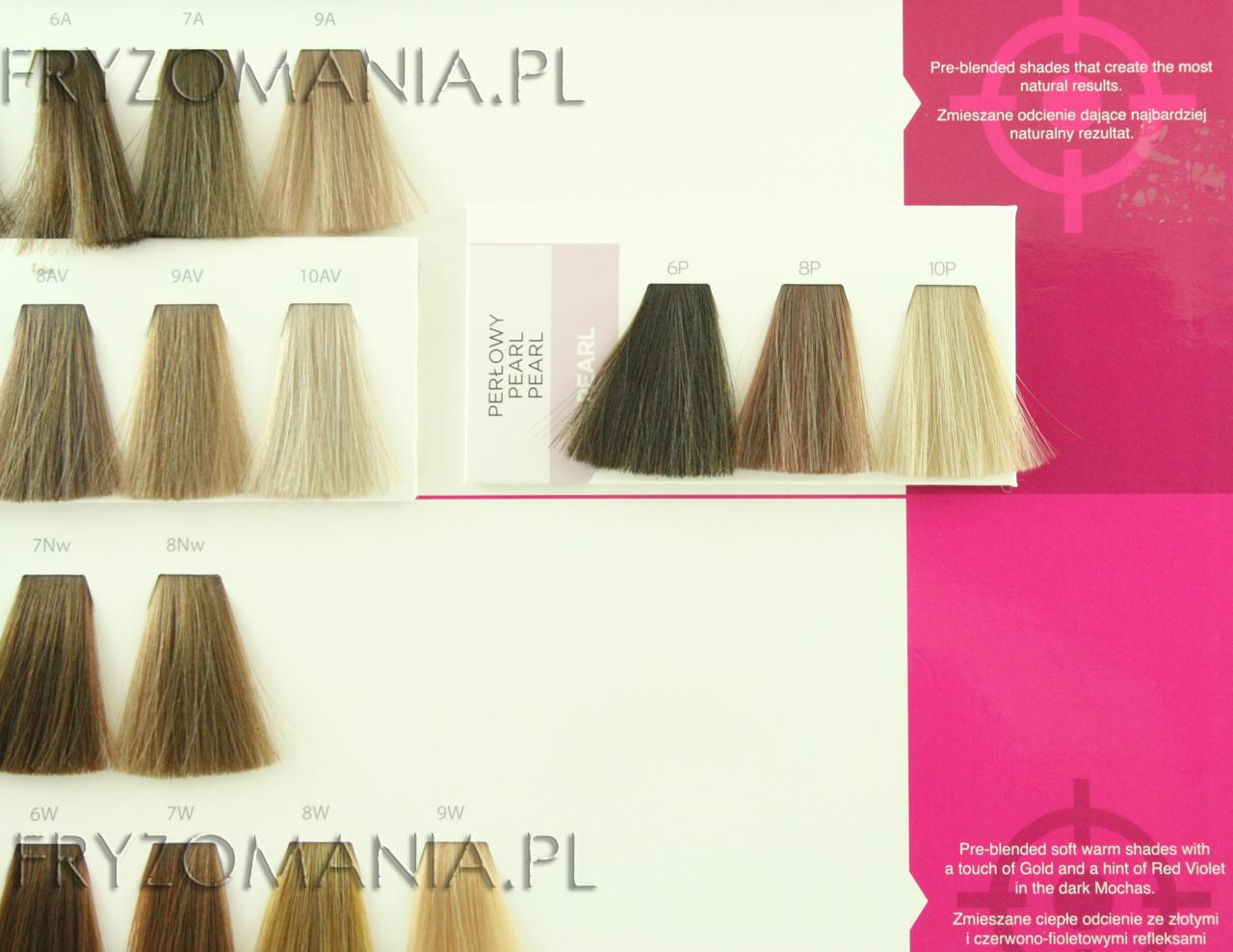 Matrix socolor honey creme hair color swatch book case vgc pics photos matrix socolor color sync mocha swatches pictures nvjuhfo Images