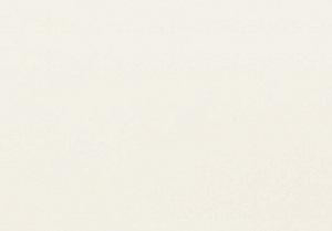 biała-lakierowana