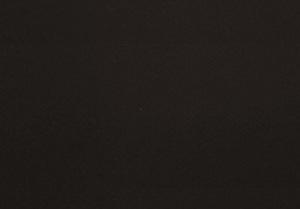 czarna lakierowana