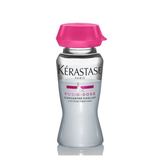Kerastase Reflection - koncentrat ochrona koloru 12ml