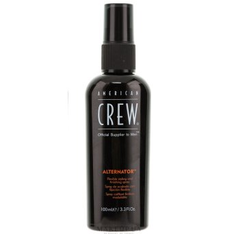 American Crew Classic Alternator - spray do modelowania włosów 100ml