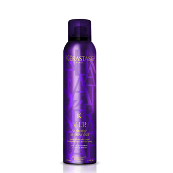 Kerastase Styling Couture V.I.P. Spray Volume In Powder - spray unoszący włosy 250ml