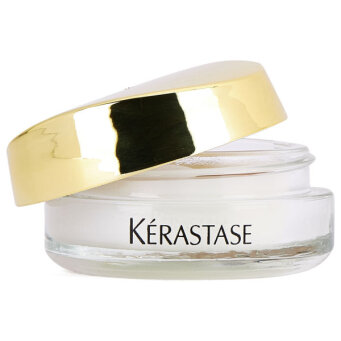 Kerastase Elixir Ultime Solide - serum do włosów 18ml