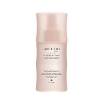 Alterna Bamboo Volume Plumping Strand Expand Lotion pogrubiający do włosów 125ml