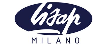 lisap logo