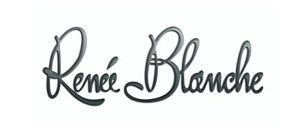 renee blanche logo