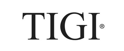 tigi logo