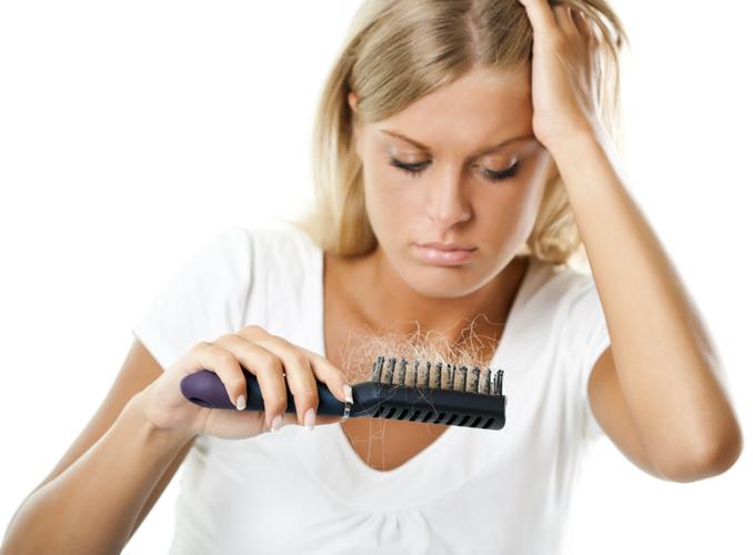 neurovit wypadanie włosów