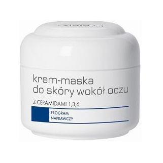 ziaja-pro-granatowa-krem-maska-pod-oczy-50ml