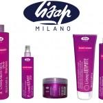 Lisap Ultimate czyli kompleksowa pielęgnacja włosów