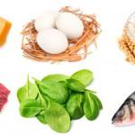 Co jeść, żeby mieć piękne i zdrowe włosy?