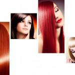 Cenne wskazówki dotyczące trwałej koloryzacji włosów