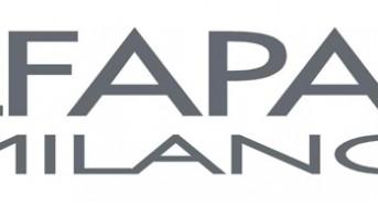Profesjonalne kosmetyki do włosów Alfaparf
