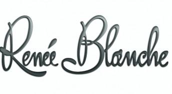 Wspaniałe kosmetyki do włosów firmy Renee Blanche