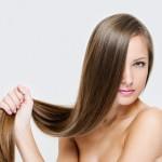 Sauna na włosy –  idealny wybór dla Ciebie