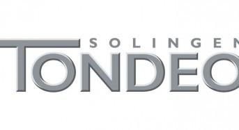 Prostownice Tondeo – najlepsze modele, które polecamy!