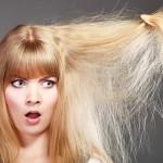 Regeneracja włosów po lecie. Zobacz sprawdzone sposoby.