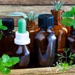 Naturalne oleje do włosów, jak je stosować?