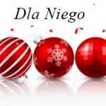 Prezenty Świąteczne Dla Niego. Święta 2015