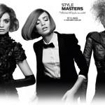 Rewolucja w stylizacji od marki Revlon Style Masters