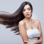 Maski regenerujące do włosów czyli Twój sposób na zdrowe włosy.