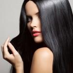 Jak spełnić marzenia o idealnie gładkich włosach?