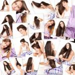 Czy rodzaj włosów ma znaczenie przy wyborze szamponu?