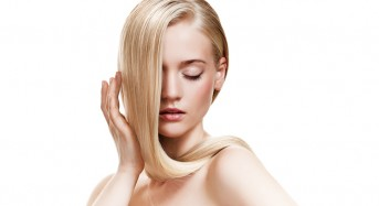 Pielęgnacja włosów cienkich i delikatnych