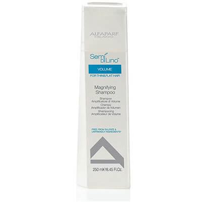Alfaparf-Semi-Di-Lino-VOLUME-szampon-do-włosów-250ml