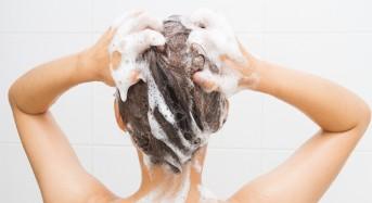 TOP 10 najlepsze delikatne szampony bez sls, siarczanów i parabenów