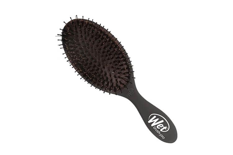 The-WET-Brush-SHINE-szczotka-do-włosów